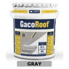 gacoroof-5gal-gray